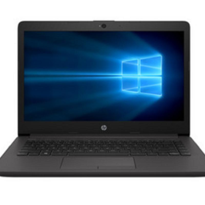Computadora Portátil (Laptop) 245 G7, AMD Ryzen 3 2300U, RAM 16GB DDR4, HDD 1TB, 14″ LED, Video Radeon Vega 6, Win 10 Pro, HP 8RE09LT#ABM